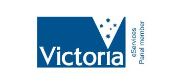 Victoria-eService-Panel-Member