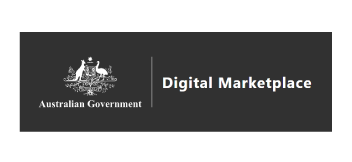 Australian-Government-Digital-Marketplace
