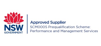 NSW-Government-Approved-Supplier