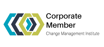 Change-Management-Institute