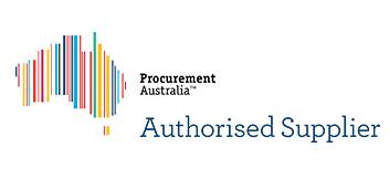 Procurement-Australia