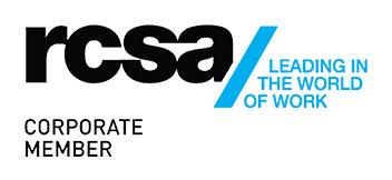 rcsa-corporate-member